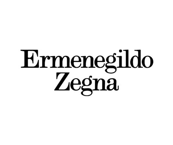 zegna-logo.jpg