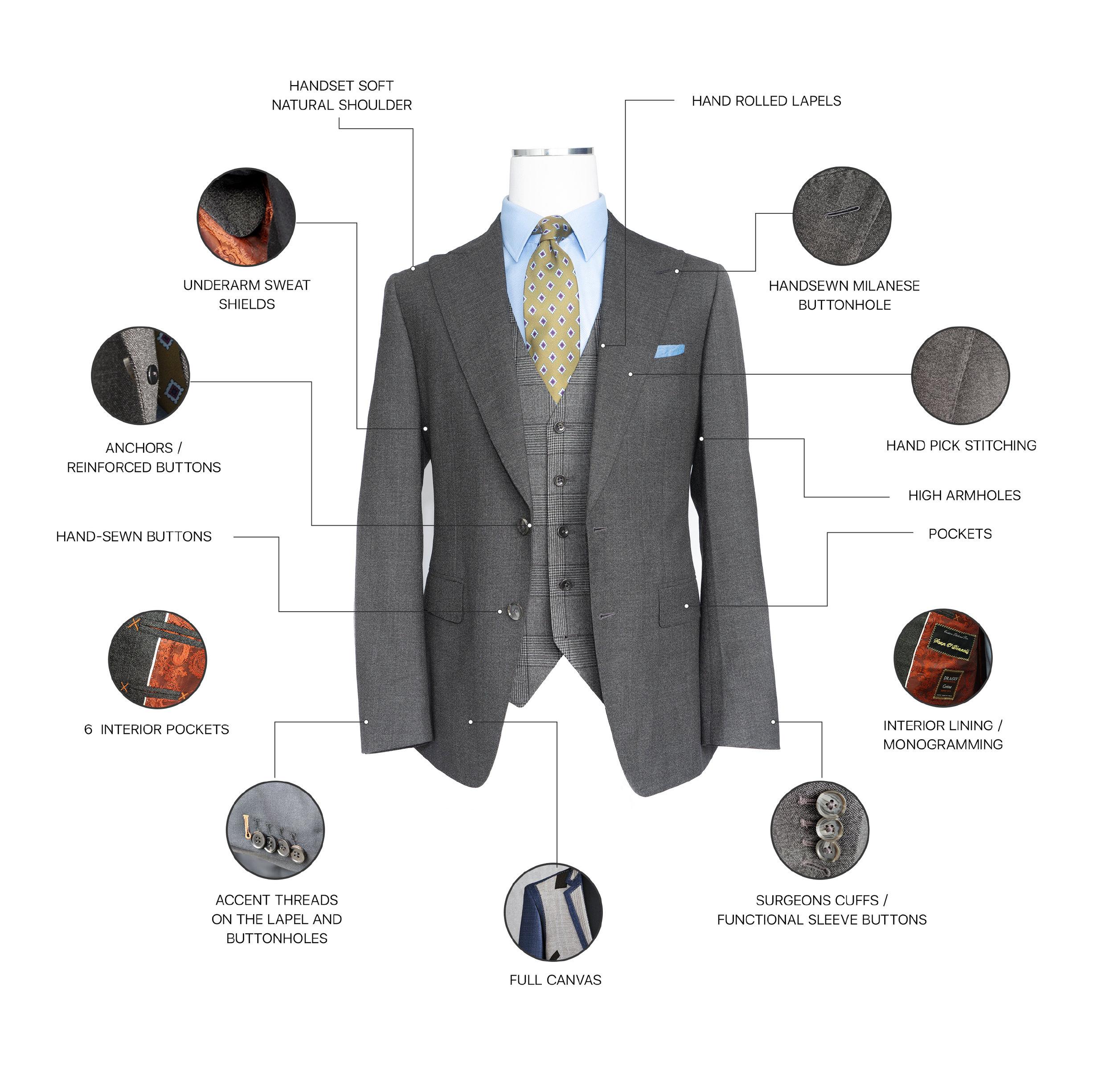 Suits-Diagram-v6.jpg