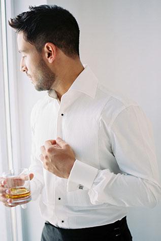 man-wearing-custom-dress-shirt.jpg