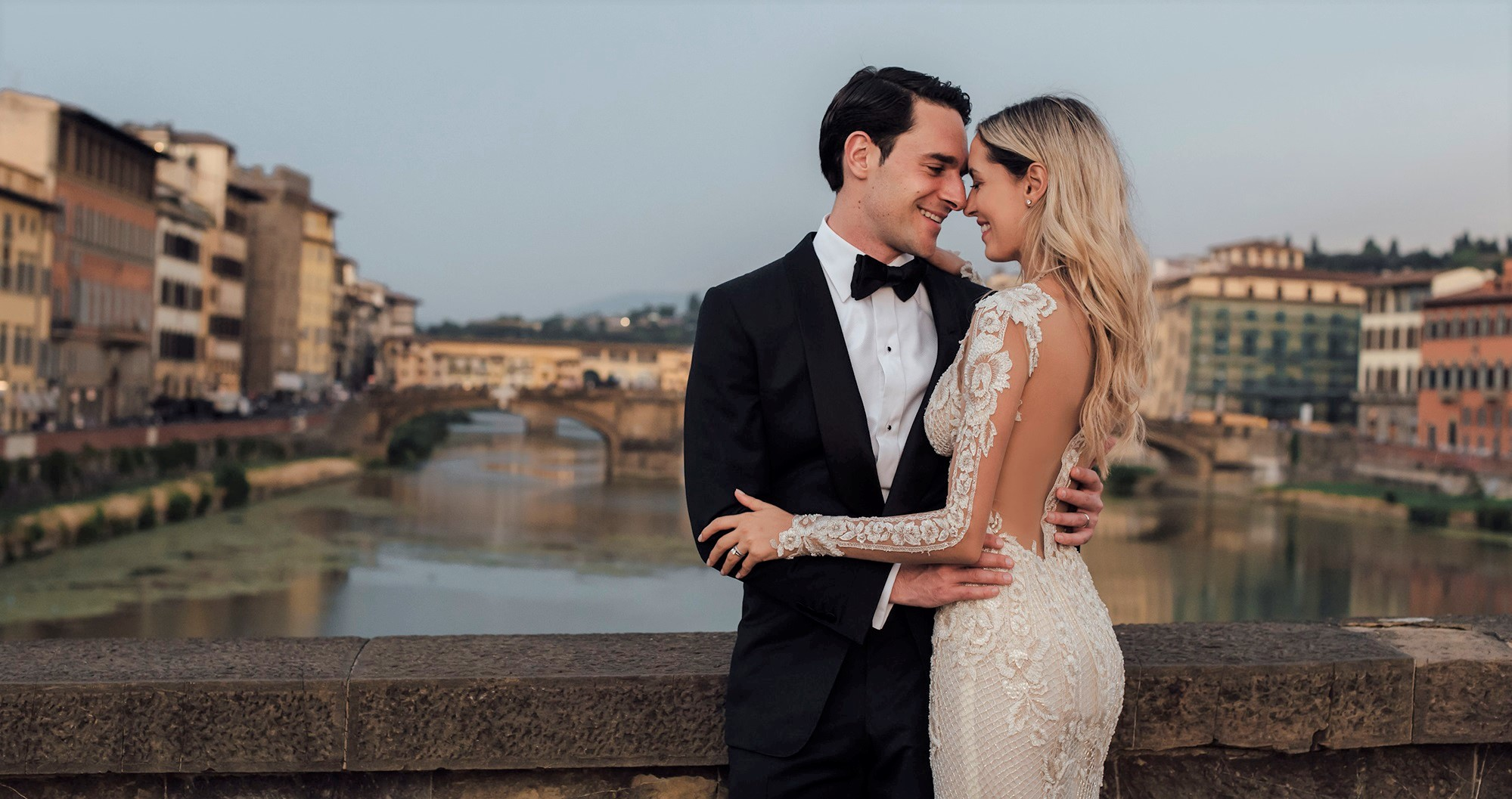 homepage custom weddings image.jpg