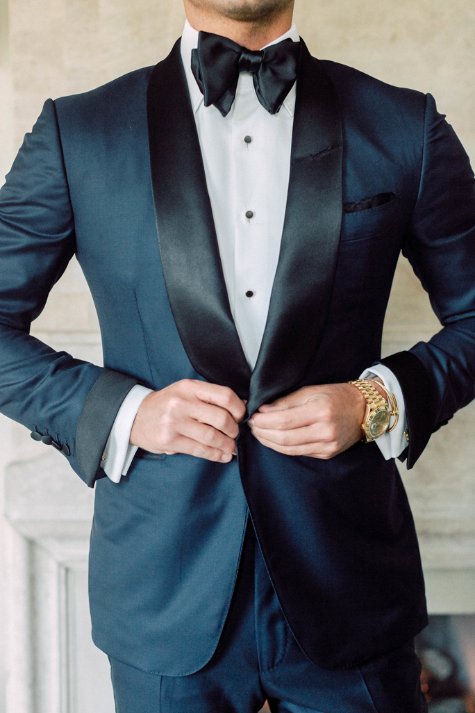 custom-wedding-tux-blue-bow-tie.jpg