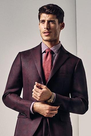 Custom-Tailored-Suits-Homepage-Hero.jpg