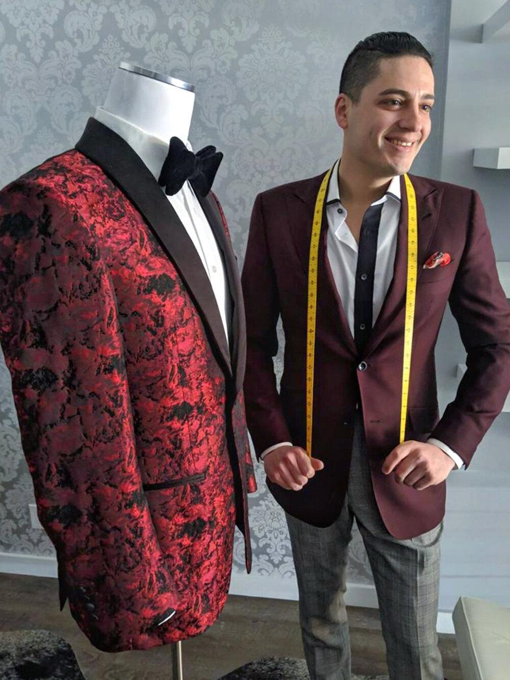 Bijian-Professional-Clothier.jpg