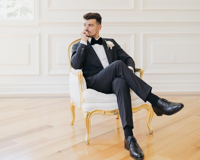 man-wearing-custom-suit-for-wedding.jpg