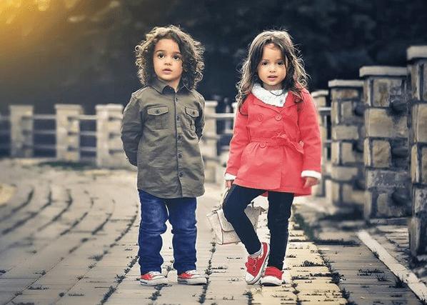 child-childrens-baby-children-s-640px.png