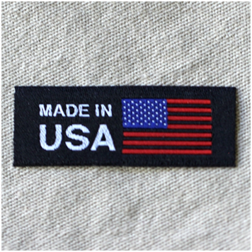 made+in+USA.png