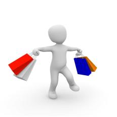 offline+shopping.png