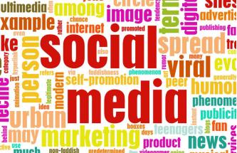 social+media.png