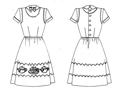 garment+pattern+making.png