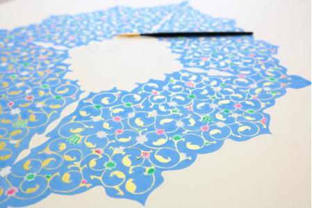 pattern+making.png