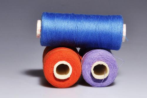 garment+pattern+making (2).png