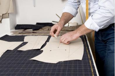 garment+sample+making.png