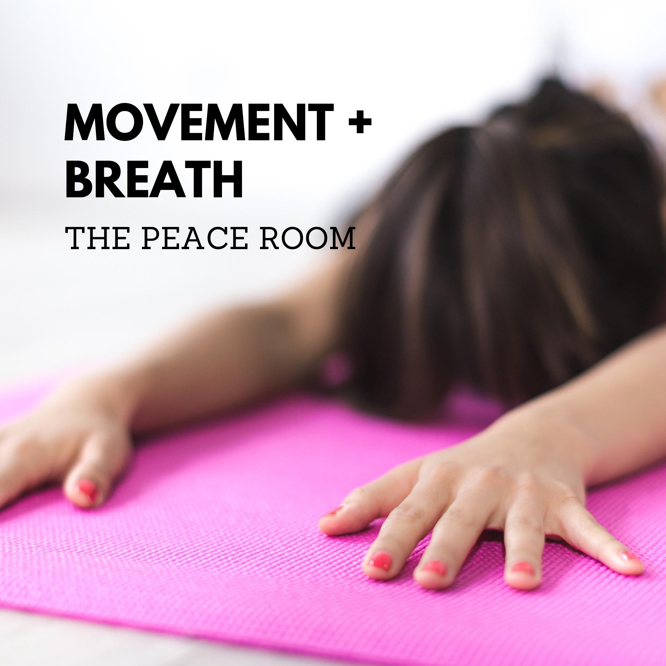 Movement + Meditation.jpeg