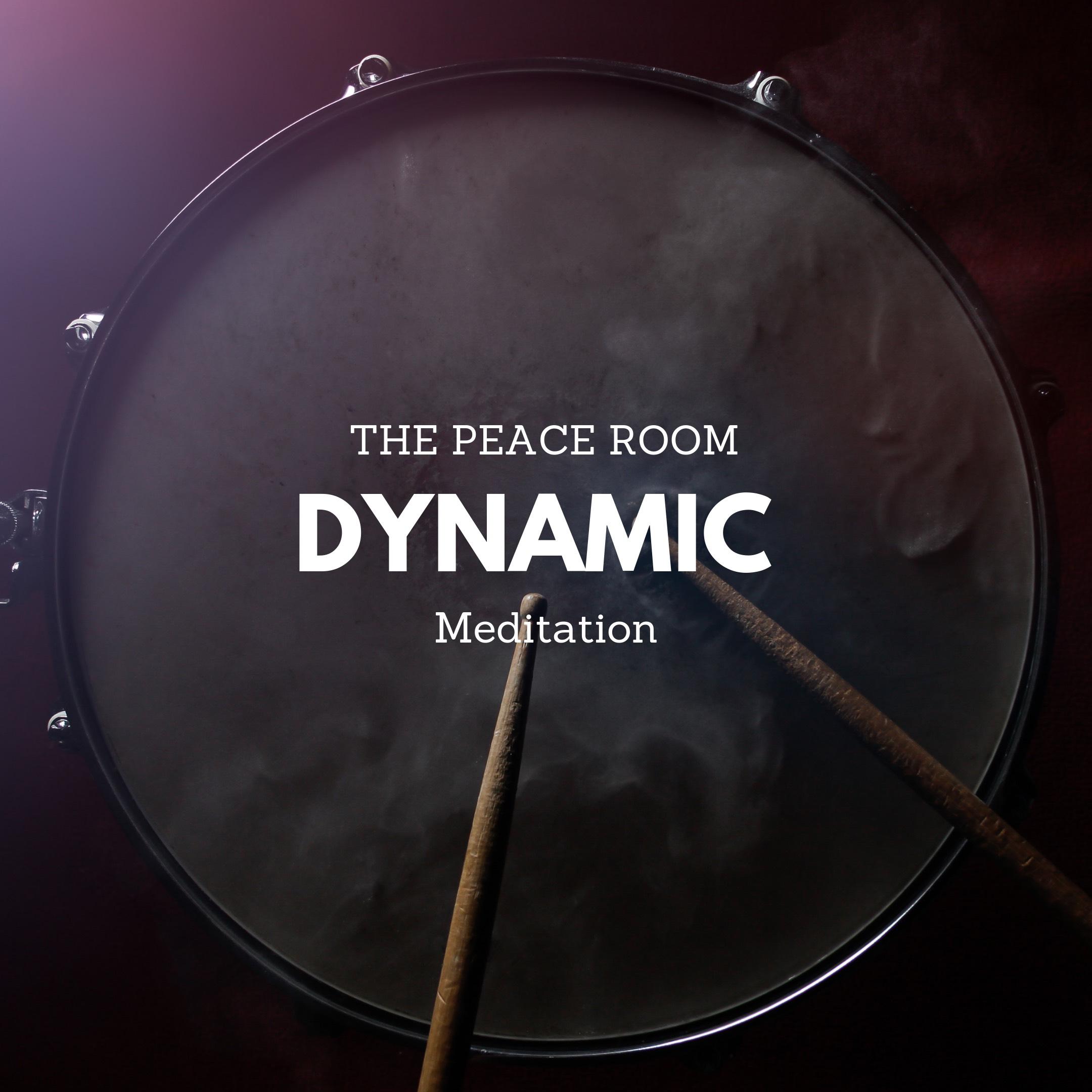 Dynamic.jpeg