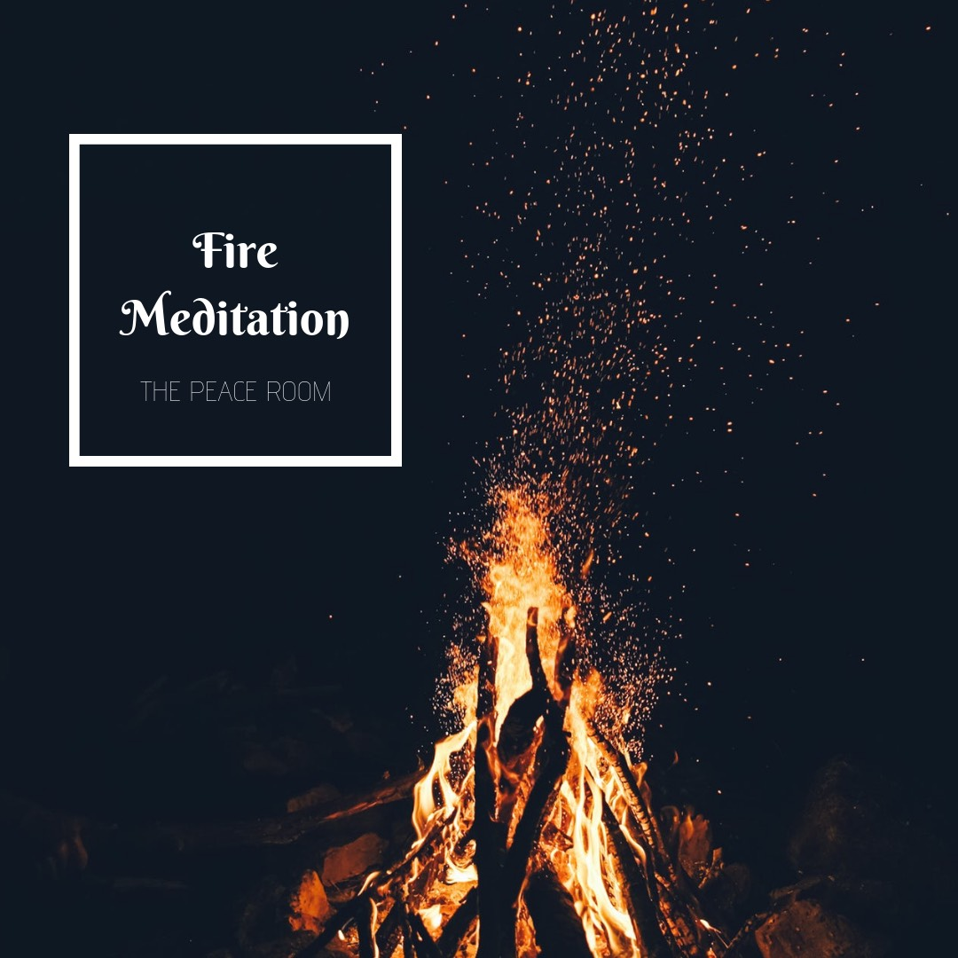 Campfire Meditation.jpeg