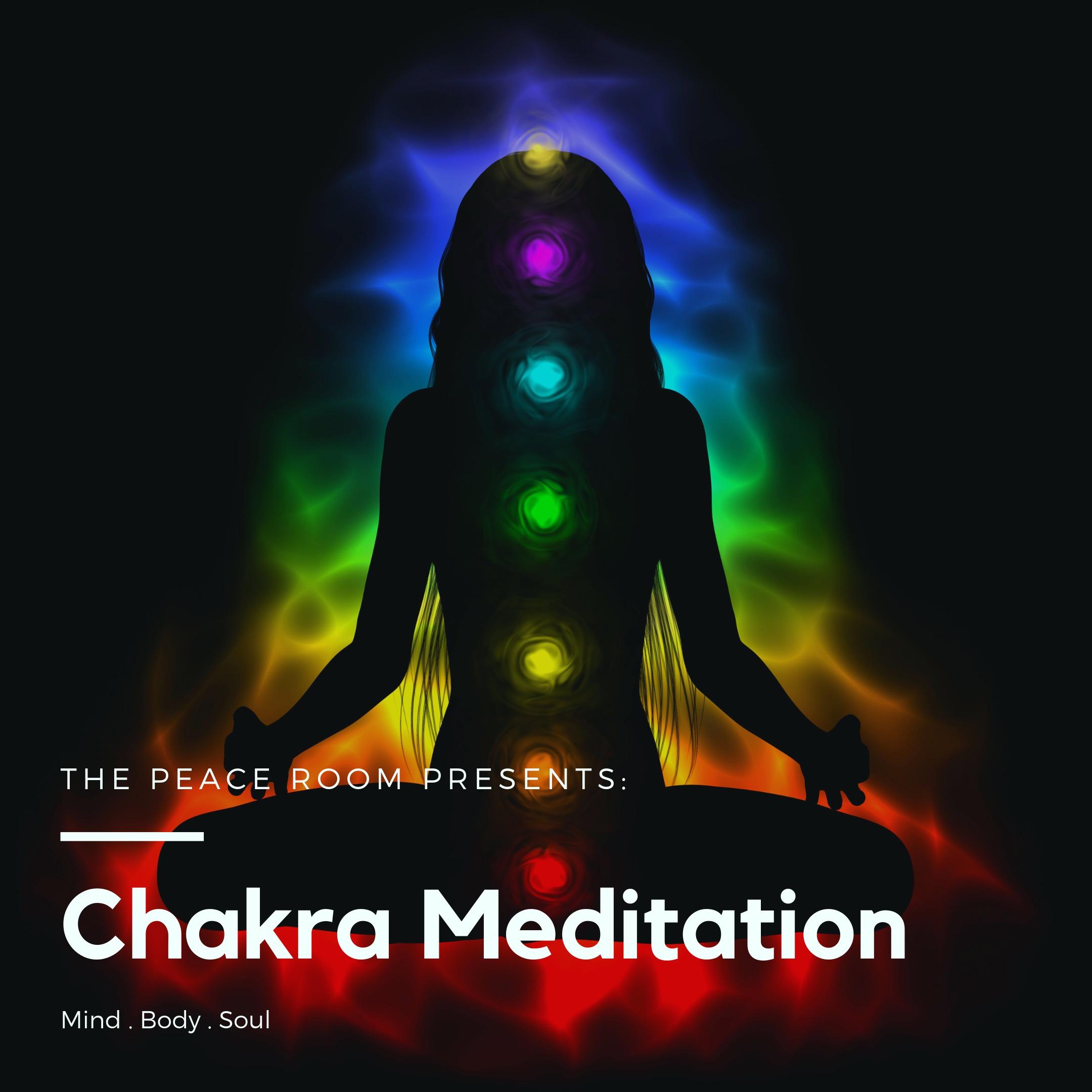 Chakra Meditation.jpeg