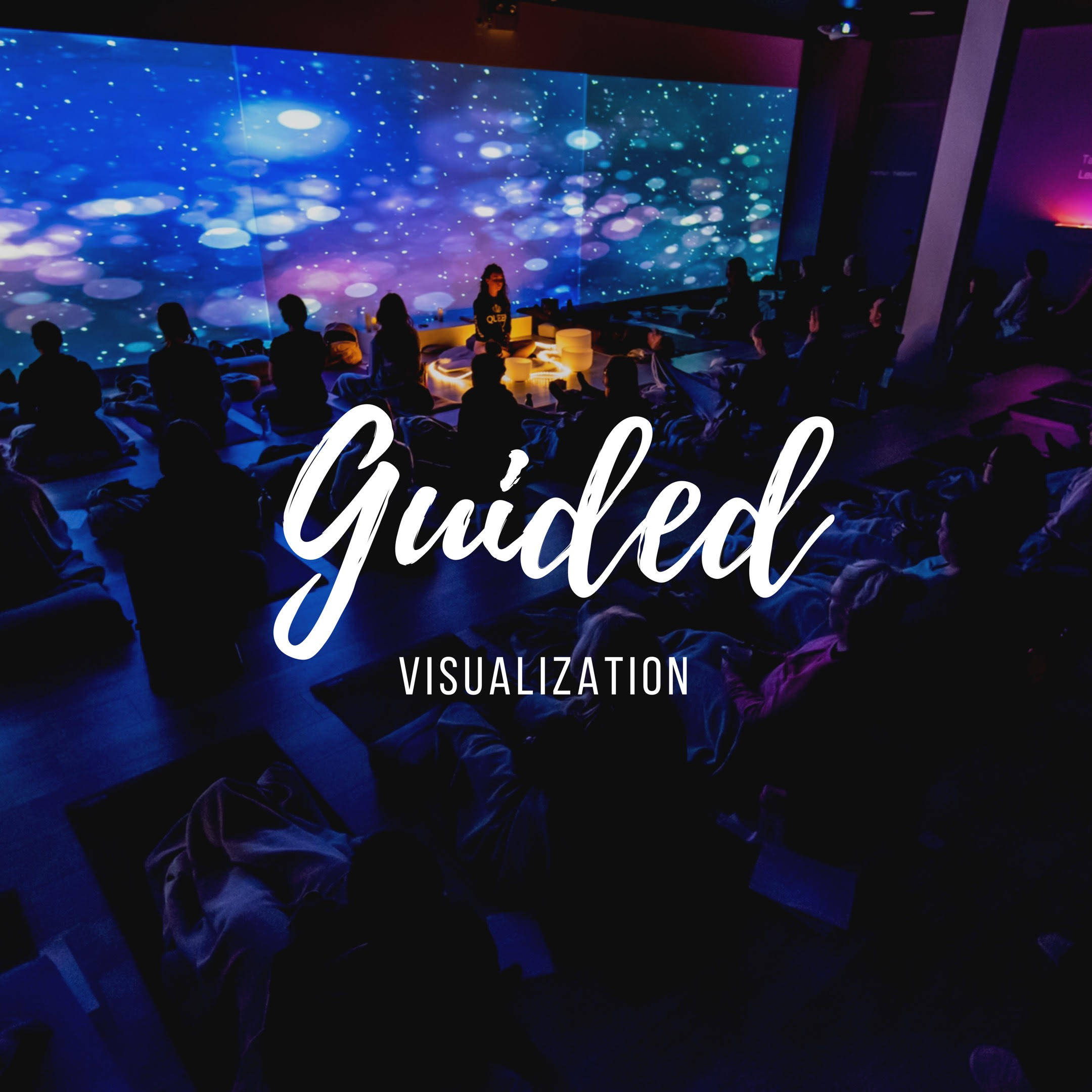 guidedvisuals.jpg