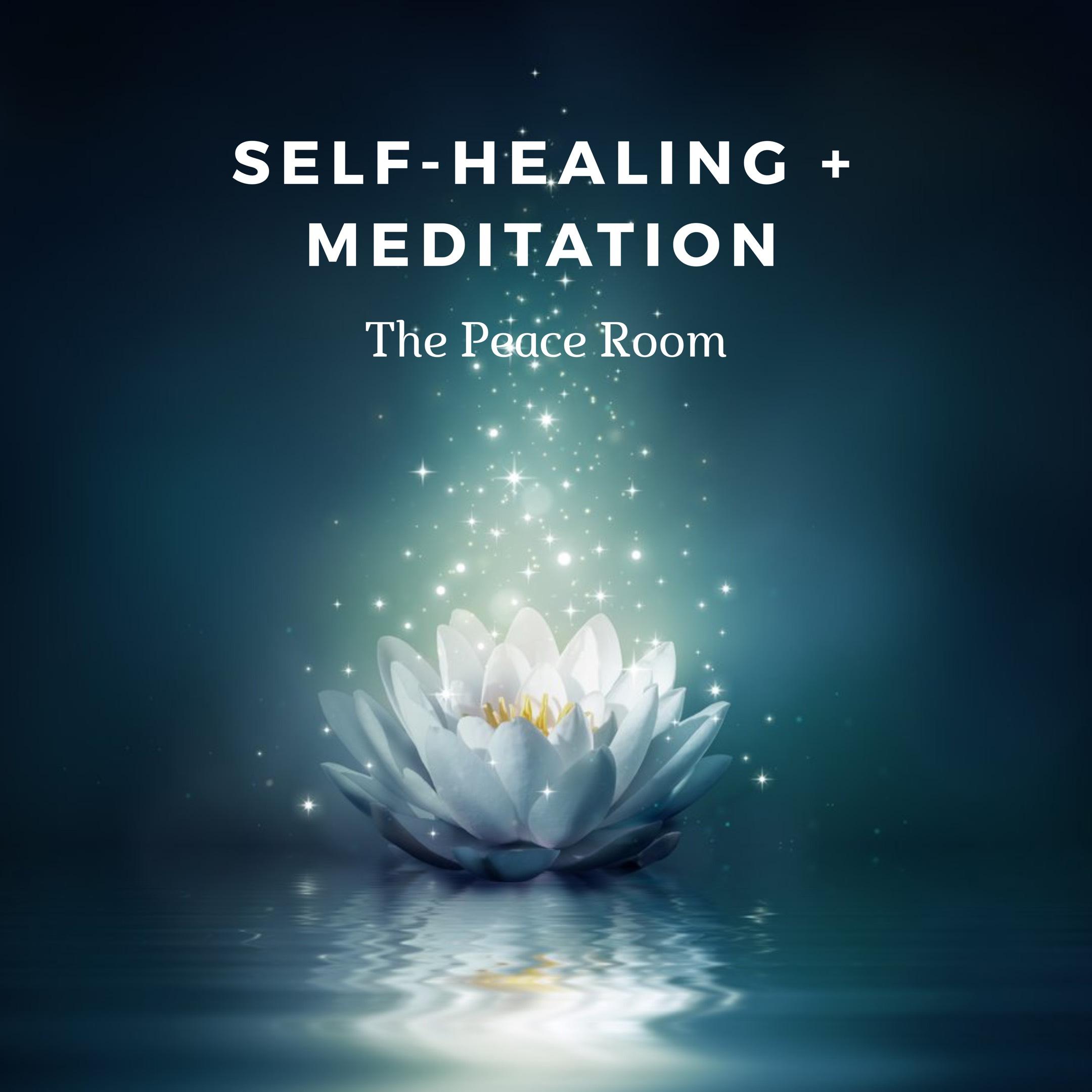 Self-healing + meditation.jpg
