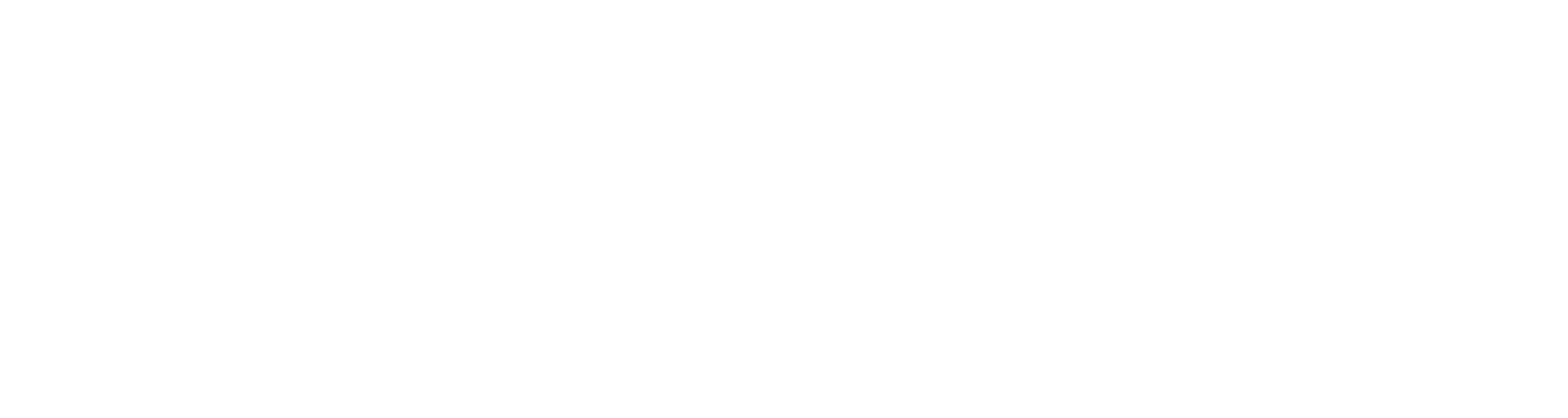 Giorgiko - text logo.png