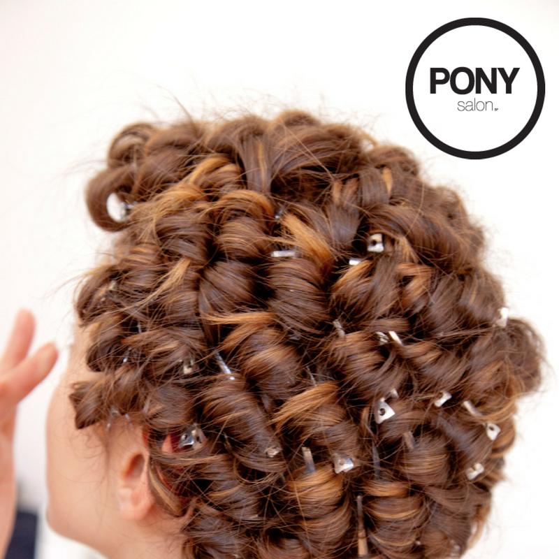 Pony IG curls.png