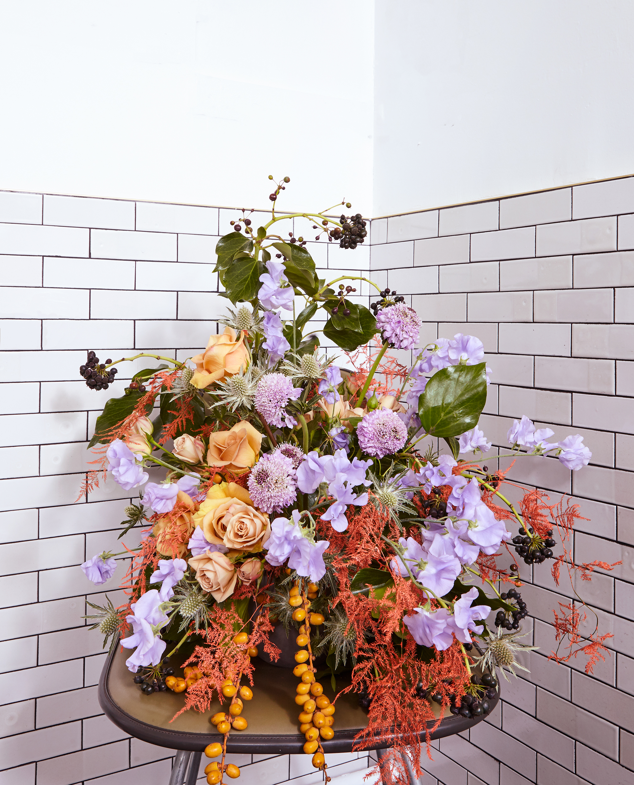08_BathroomDetail5.jpg