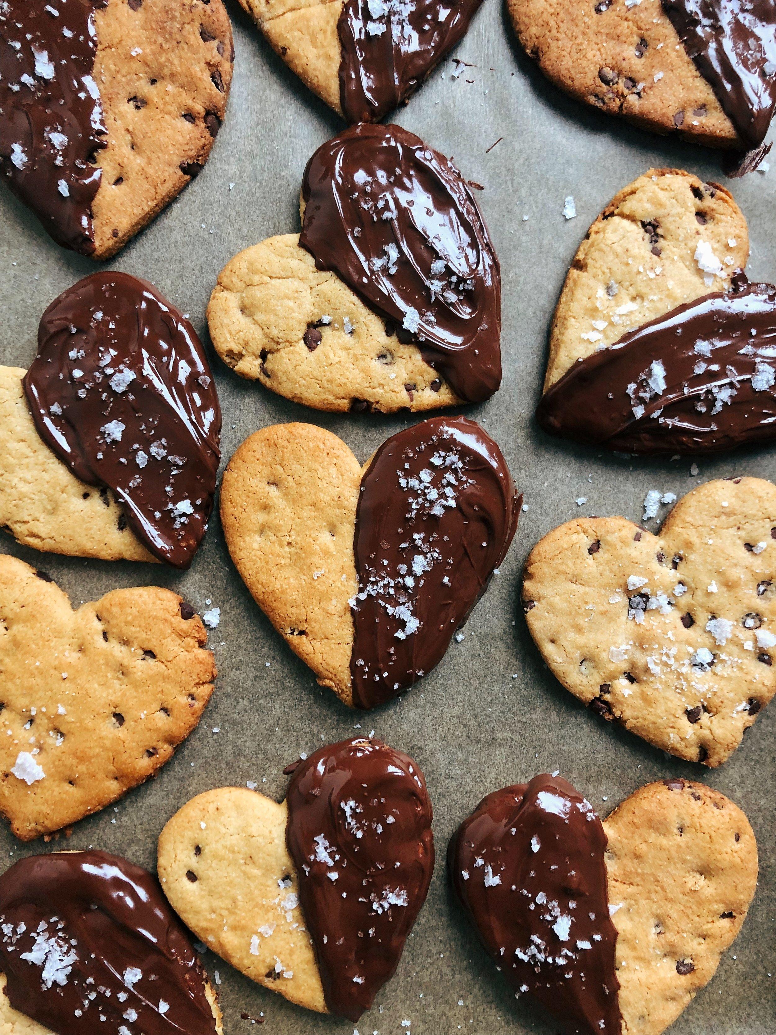 heart tahini cookies.jpeg