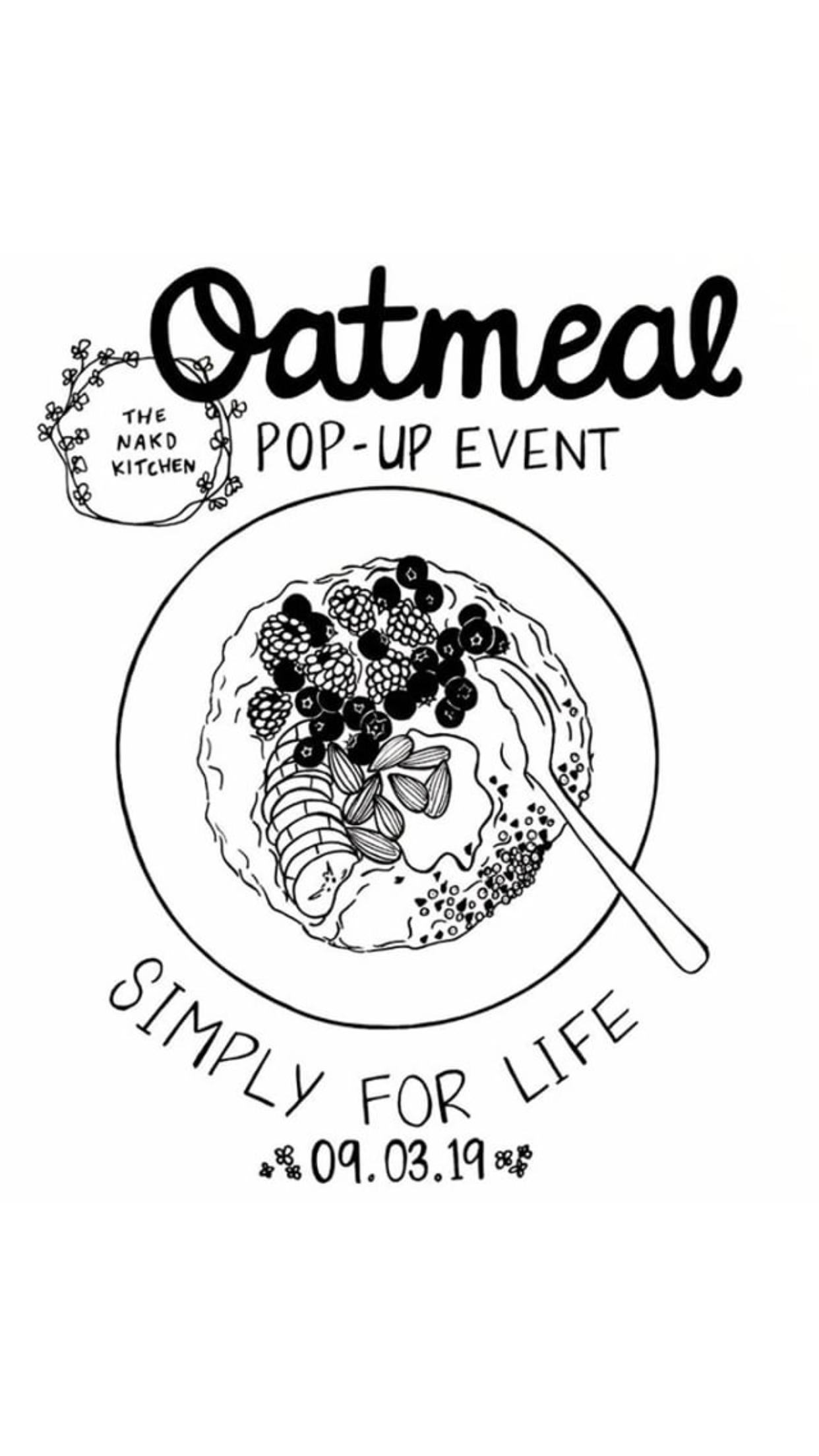 oatmeal pop-up.png