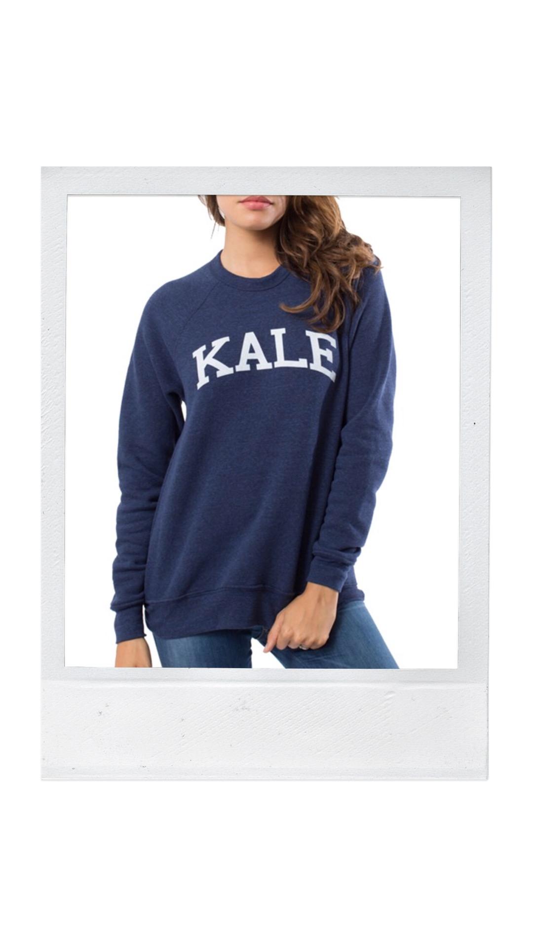 kale sweater.jpeg
