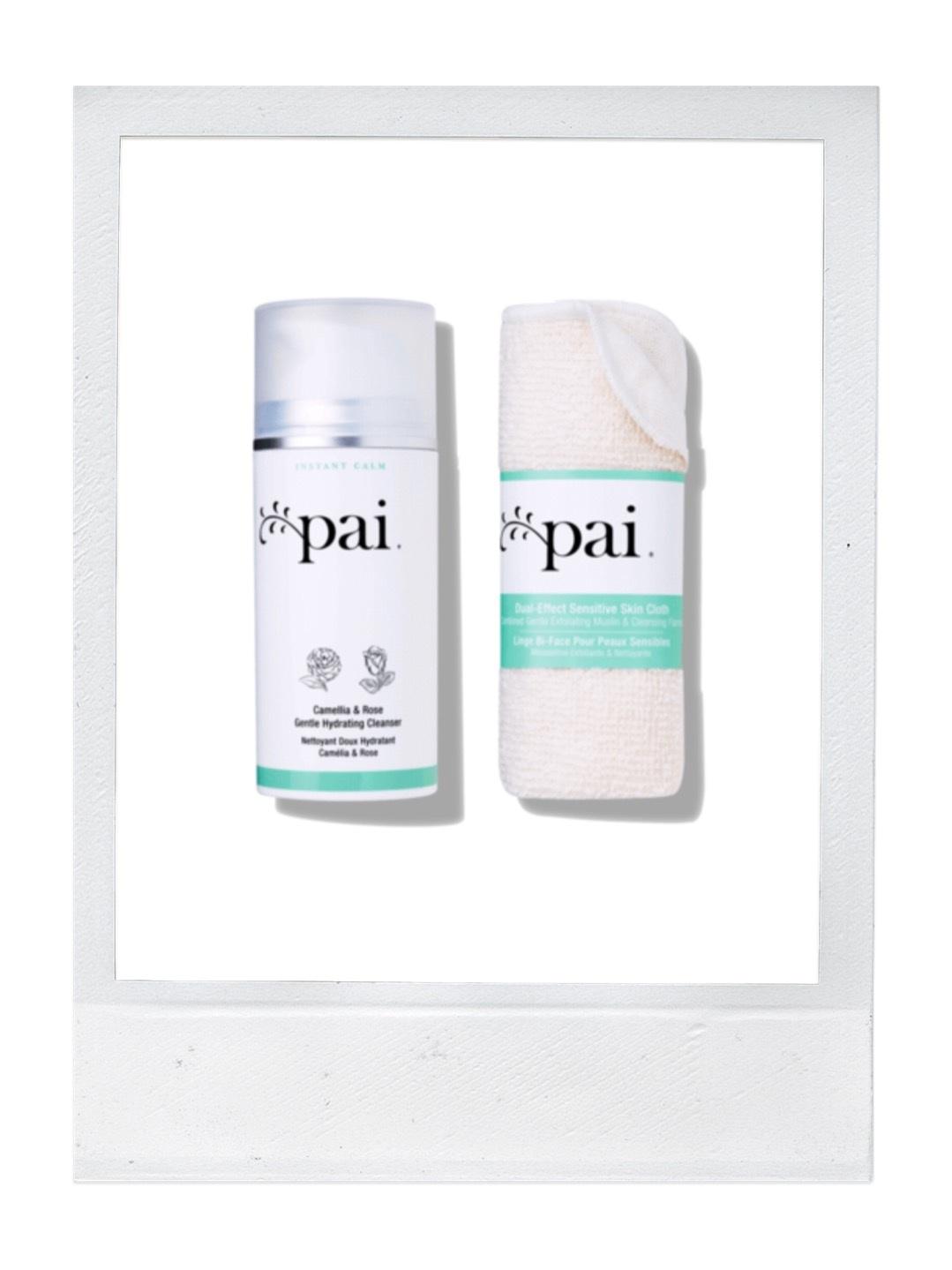 pai+skincare+.jpg