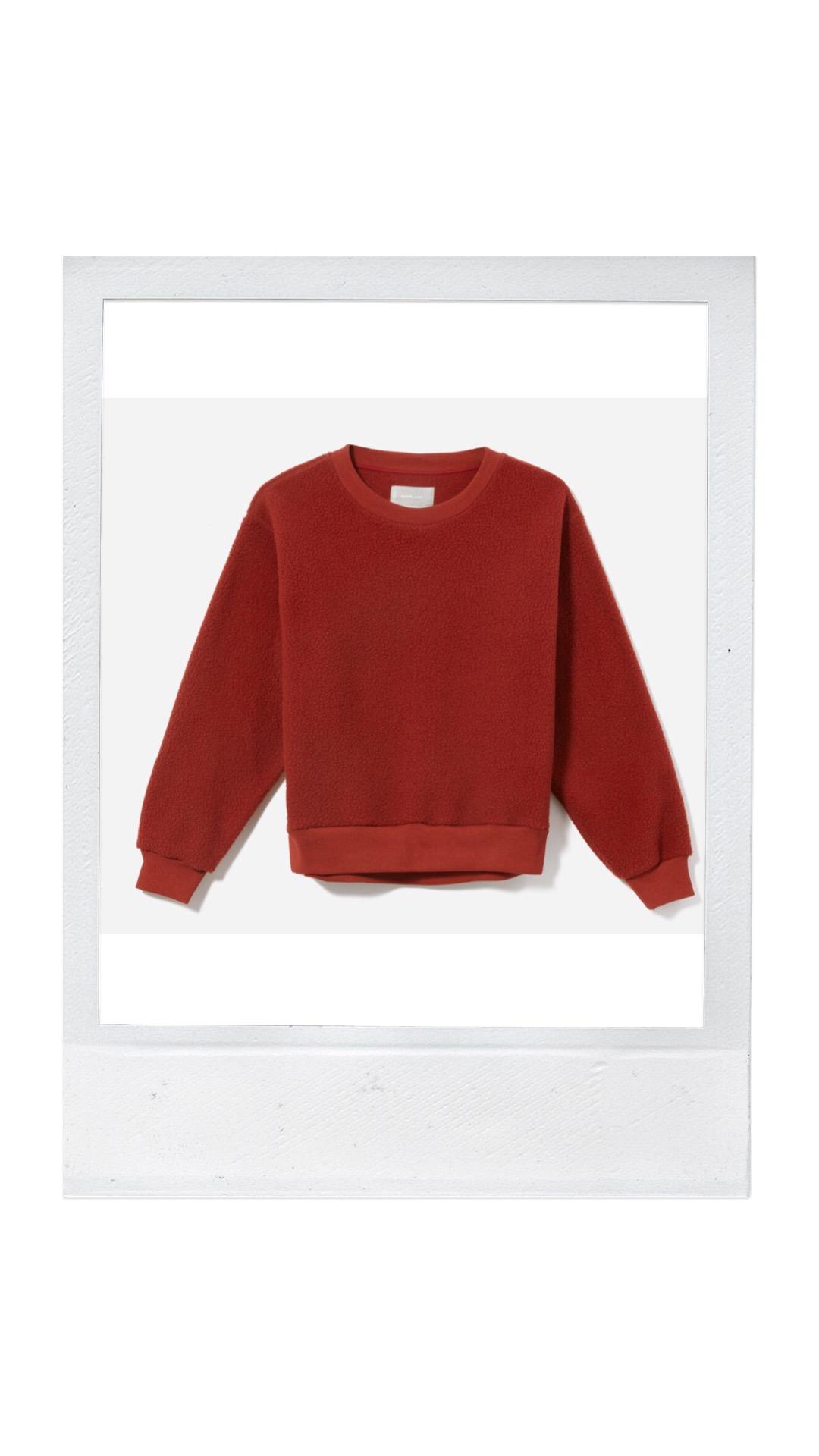 renew sweater.jpeg