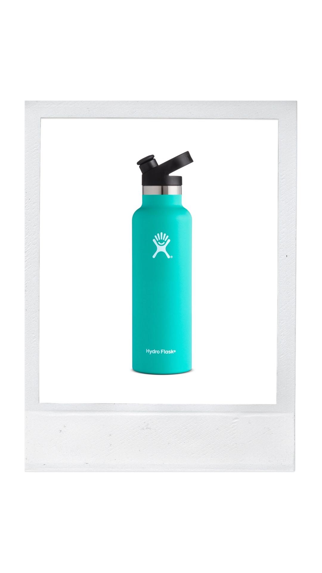 hydro flask .jpeg