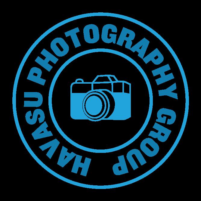 photo-logo.png