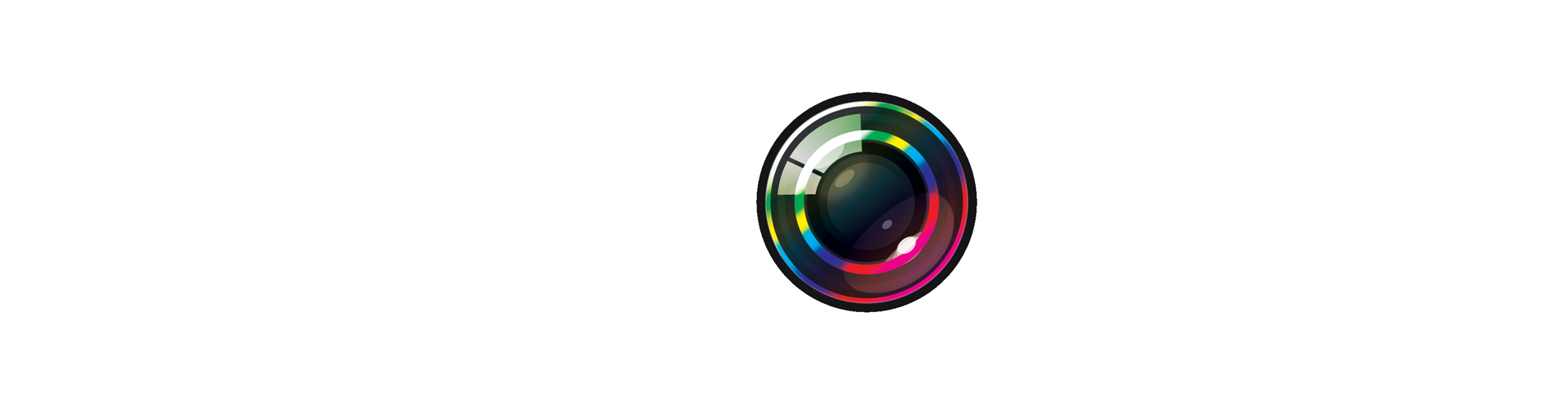 PixeoPro-Final-Logo_WHITE.png
