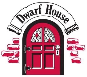 dwarfhouse.jpg