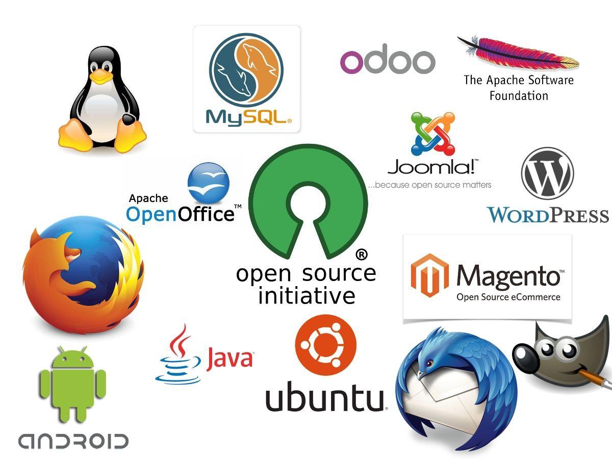 opensource.jpeg