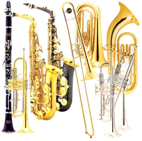 band-instruments.jpg