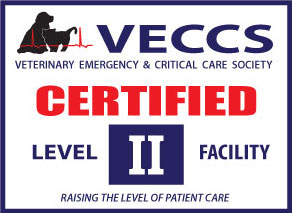 veccs-level-2-certified.jpg