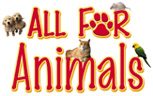 pet_resources_logo_all_for_animals.jpg
