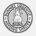 pet_resources_logo_bunnies_urgently_greybg.jpg
