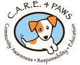 pet_resources_logo_care_4_paws.jpg