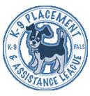 pet_resources_logo_k9_placement.jpg