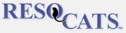 pet_resources_logo_resq_cats_greybg.jpg