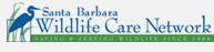 pet_resources_logo_wildlife_care_network_greybg.jpg