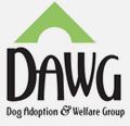 pet_resources_page_logo_dawg_greybg.jpg