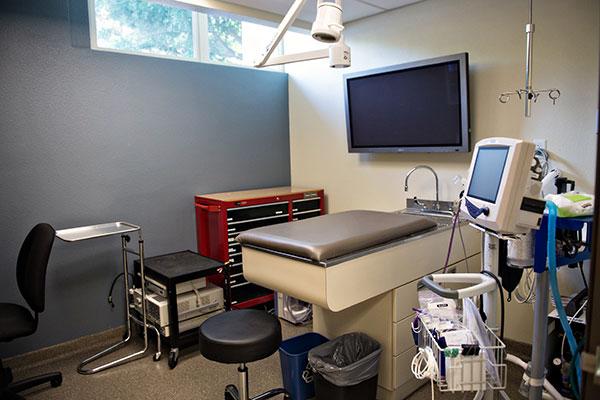 AVS-Hospital4.jpg