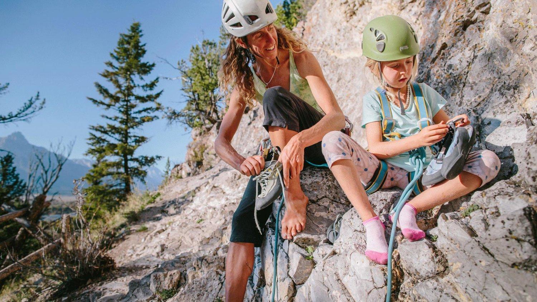 kids_climbing.jpg