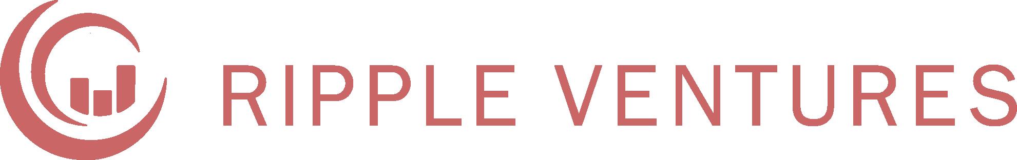 Ripple Ventures_Logo FINAL (2).png