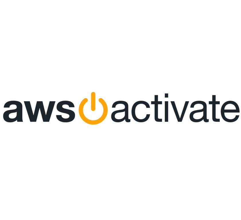 AWS+Activate.jpg