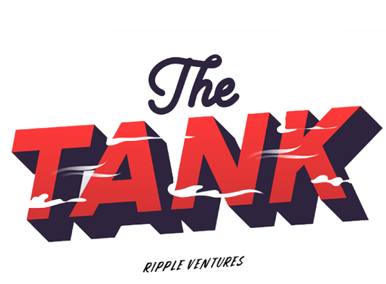 The Tank Logo - Ripple Ventures.png
