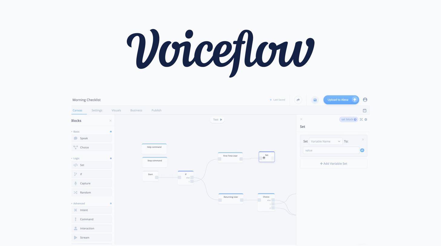 Voiceflow Updated.JPG